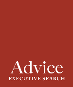 Advice Executive Search