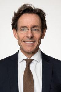 Göran Fieber
